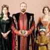 Великолепный Век   КЁСЕМ - типичная Турция