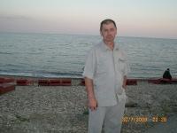 Александр Поздняков, 28 февраля , Тюмень, id106934394