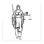 Судебный Пристав, 25 марта , Плесецк, id114482202
