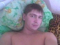 Дмитрий Михайличенко, 11 июня , Сумы, id118272291
