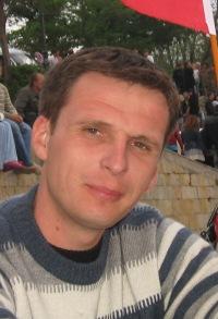 Владимир Гуськов, id121764645