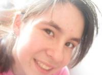 Марина Исаева, 27 марта 1998, Сургут, id134761250
