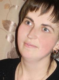 Оксана Новацкая, 24 февраля , Баштанка, id136069782