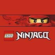 Lego-Brickarms Ninjago, 22 мая 1996, Санкт-Петербург, id160788878
