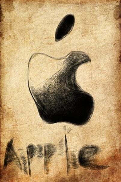 Отрисовка логотипа на продукции компании.