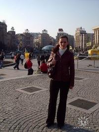 Лена Биляк, 3 августа 1983, Киев, id35200522