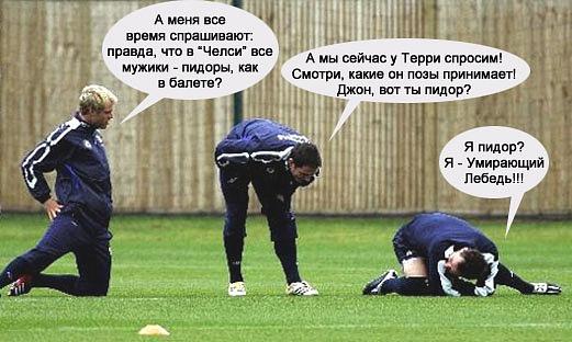 http://cs10600.vkontakte.ru/u6300007/122136353/x_63b12496.jpg