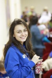 Anuw Stepanyan