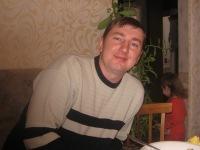 Сергей Дорофеев, 4 июня , Мелеуз, id145874434