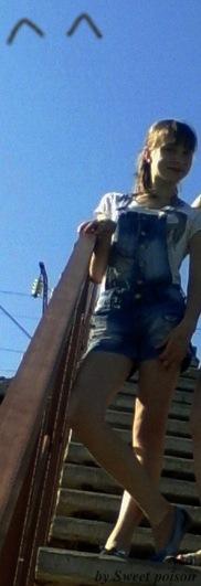 Настюшка Заботина, 19 мая , Нижнекамск, id145994824