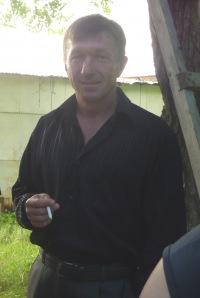 Андрей Борискин, 14 января 1972, Санкт-Петербург, id162665460