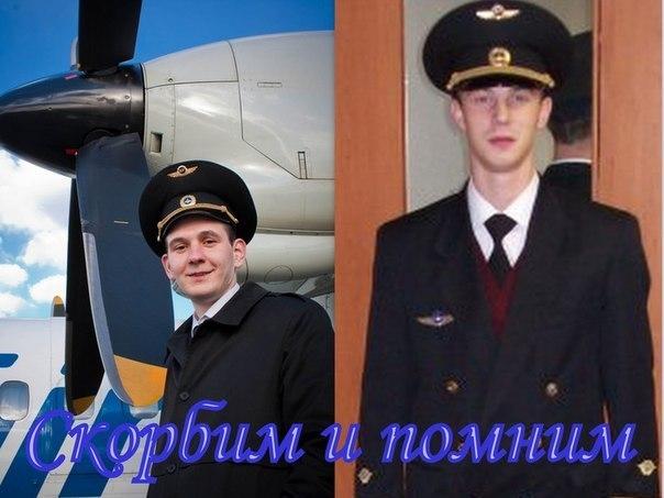 Юра Каширенков, Москва - фото №6