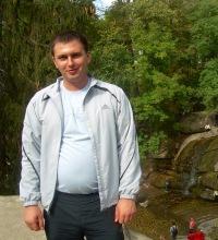 Иван Городовой, 27 мая , Кировоград, id61374776