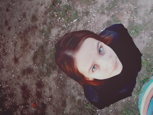 http://cs10601.vkontakte.ru/u62135917/-6/x_442e1715.jpg