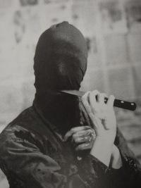 Алексей Зогов