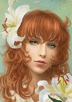 http://cs10601.vkontakte.ru/u7038385/128670696/x_01b6fea8.jpg