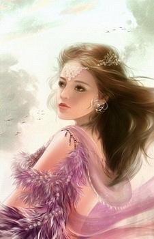 http://cs10601.vkontakte.ru/u7038385/128670696/x_1e2159bc.jpg