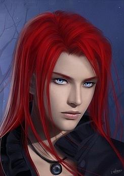 http://cs10601.vkontakte.ru/u7038385/128670696/x_225c53ef.jpg