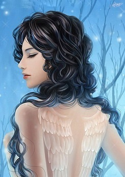 http://cs10601.vkontakte.ru/u7038385/128670696/x_39a322f6.jpg