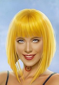http://cs10601.vkontakte.ru/u7038385/128670696/x_3b9cb512.jpg