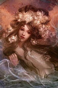 http://cs10601.vkontakte.ru/u7038385/128670696/x_646266d1.jpg