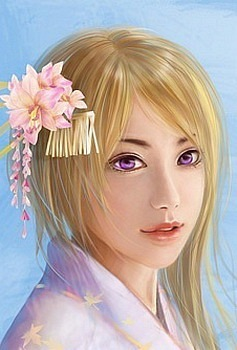 http://cs10601.vkontakte.ru/u7038385/128670696/x_a26be977.jpg