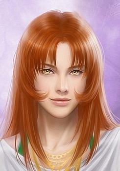 http://cs10601.vkontakte.ru/u7038385/128670696/x_baac806e.jpg