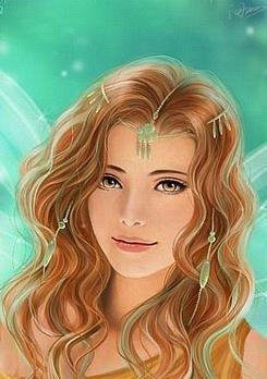 http://cs10601.vkontakte.ru/u7038385/128670696/x_bd26891f.jpg
