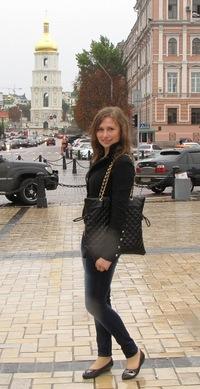 Таня Богданова, 8 июля , Калининград, id26626330