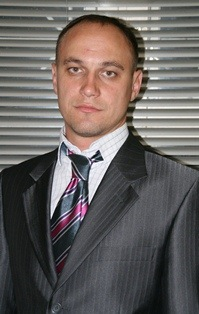 Юрий Гращенко, 13 января 1982, Рославль, id165783025