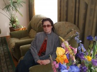 Ирина Щалпегина, 12 декабря , Москва, id21707423