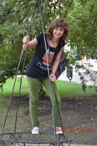 Мария Галич, 4 октября , Донецк, id57356150