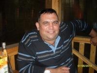 Алексей Пчельников, 4 мая , Липецк, id71399863