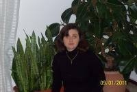 Євгенія Пелехата, 18 августа , Ужур, id92604399