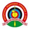 Belarus Archery Federation
