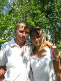 Володя Маштаков, 13 октября , Ангарск, id102448695