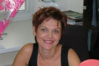 Татьяна Глухова
