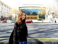 Мария Дмитриева, id153522540