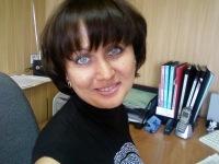 Инна Пахомова, Лотошино, id170983325