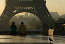 """Автобусный тур по Европе:  """"Париж - Берлин - Прага """" - 12978 р/человека 9 дней - 2 ночных переезда Начало тура 31 июля..."""