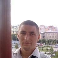 Алексей Белозерских, 24 августа 1985, Большое Сорокино, id64226522