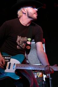 Дмитрий Москвитин