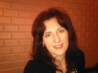 Мария Мищенко (дружко ), 15 ноября 1986, Сочи, id113171375