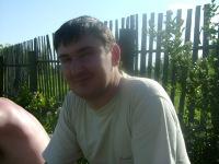 Алексей Пономарев, 30 июля 1976, Киров, id118991872