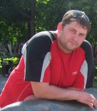 Андрей Третьяков, 30 сентября , Ростов-на-Дону, id148215838