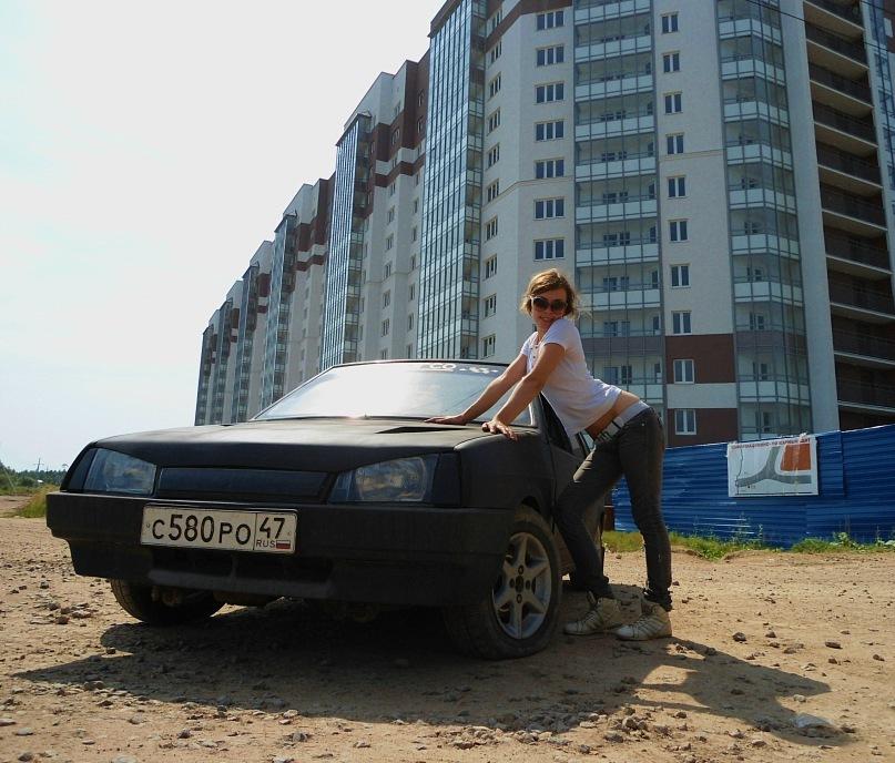 http://cs10604.vkontakte.ru/u24775121/101273569/y_ebb6436f.jpg