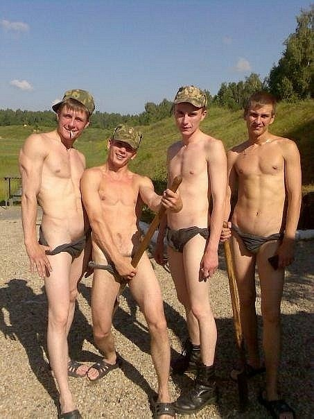 volgograd-nudisti-znakomstva