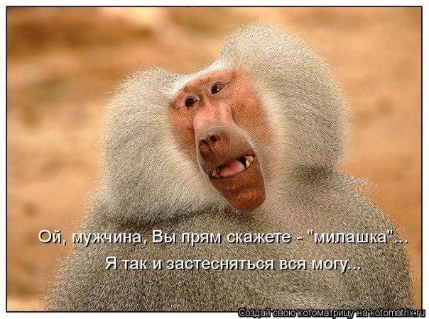 Алёна Парфимчик |