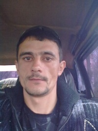 Николай Попов, 11 июля 1996, Краснодар, id171686759