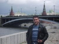 Евгений Трифонов, 28 марта , Хабаровск, id172709854